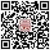 郑州专业餐饮设计公司